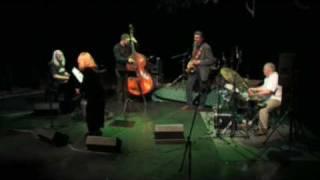 Fine & Mellow - Eva Green