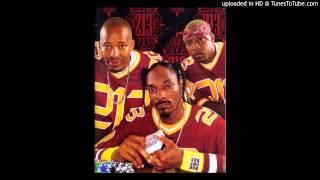 213 - 213 Tha Gangsta Clicc