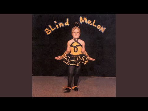 Blind Melon music, videos, stats, and photos | Last fm