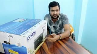 epson l3150 printer review in hindi - Thủ thuật máy tính