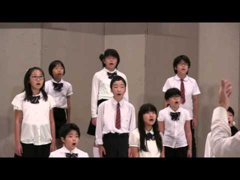 Sakura Elementary School
