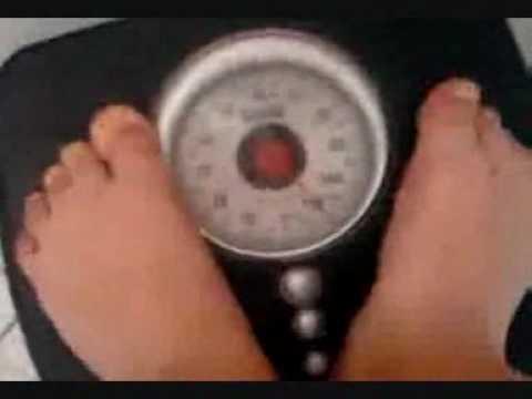 Da afflussi è possibile perdere il peso