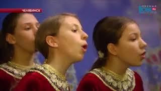 """21 апреля в театре оперы и балета пройдёт гала-концерт """"Андрюша-2017"""""""