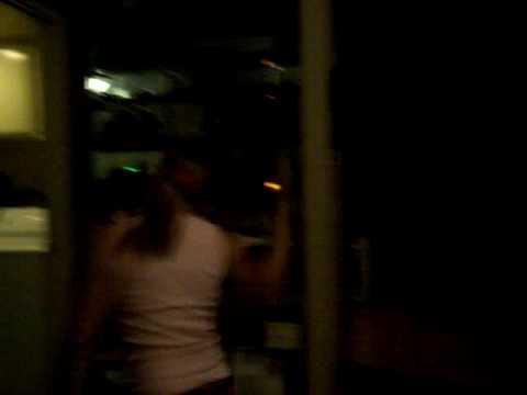 ten year old girls getting drunk