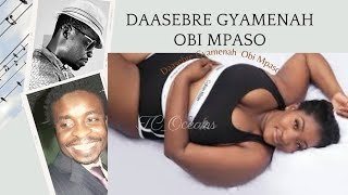 Daasebre Gyamenah Obi Mpaso Tc Oceans