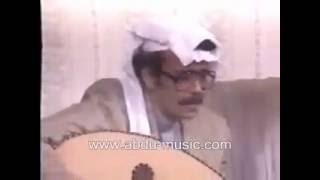 تحميل اغاني طلال مداح - منك يا هاجر دائي (عود) MP3