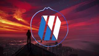 Illenium - I'll Be Your Reason (FURY Remix)