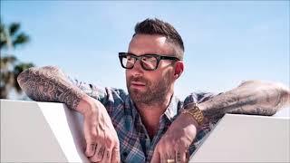 Maroon 5   Ladykiller Audio 2018  NEW