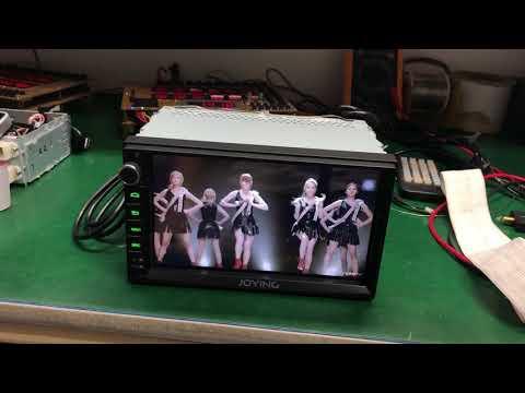 Joying 16th July Qd Android 8 0 0 To Android 8 1 0 Car Radio
