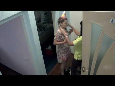 Sesso video online con zie