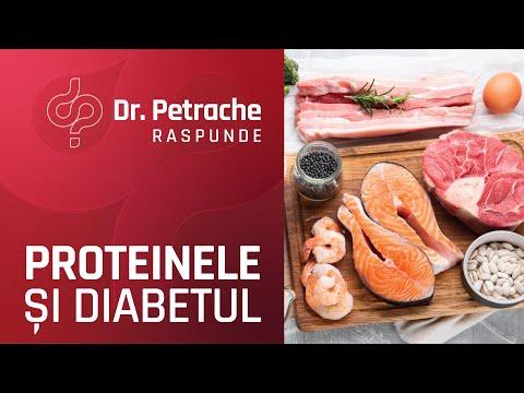 Reduce pierderea în greutate stimulează metabolismul