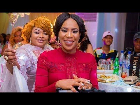 Alayo Mi - Latest Yoruba Movie 2018 Drama Starring Fathia Balogun | Muyiwa Ademola