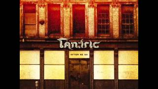 Tantric - Before