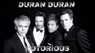Duran Duran - Notorious ( Dj Mart Remix ) HD