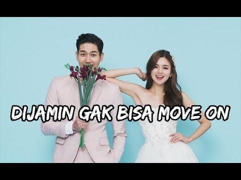 7 mini drama korea yang bikin baper berkepanjangan