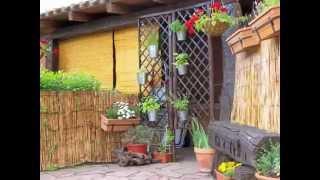 Video del alojamiento La Facultad De Castroviejo