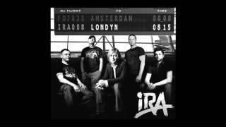 IRA - Trochę Wolniej