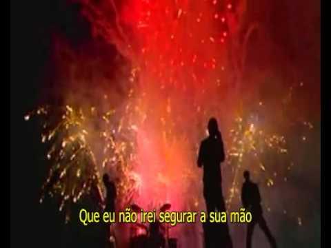 Audioslave  Cochise (Official video) Legendado PT-BR