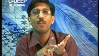 Lecture - 26 Optical Network and MPLS