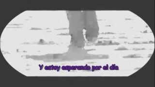 Angus and Julia Stone -Hold On- Official Video- Subtitulado al español