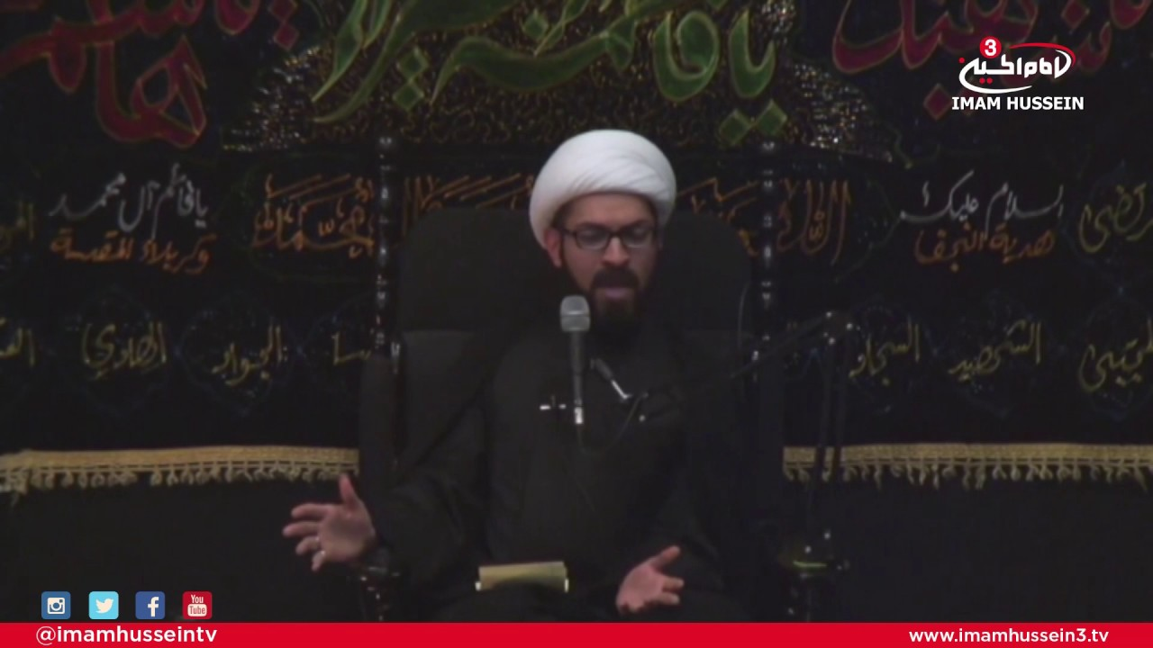 Hastening the Reappearance of the Awaited Imam