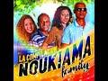 Emeline Noukiama - Lamour lé la