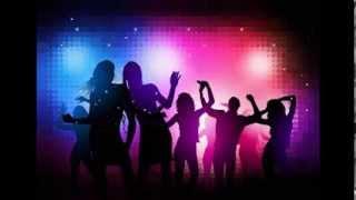 La Noche es tuya - 3BallMTY ft Gerardo Ortiz & America Sierra (letra)