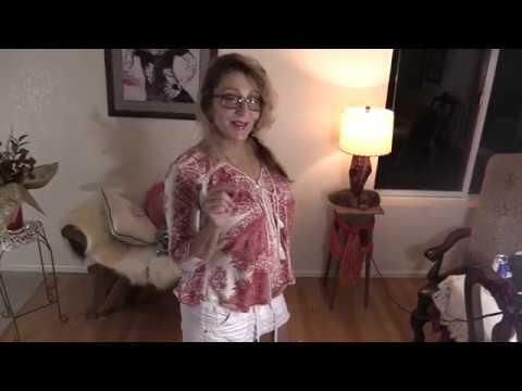 Bikini Mom 55 – Bikini Haul Unboxing