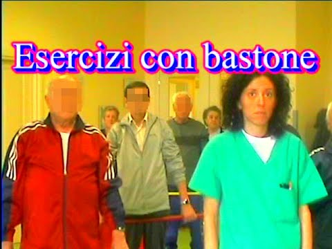 Detoxication a una sindrome di astinenza