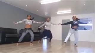 New Sinhala Songs Nonstop видео - Видео сообщество