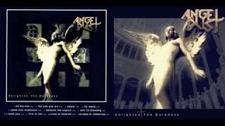 Angel Dust - I Need You