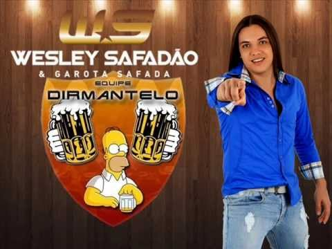Chora, Implora - Wesley Safadão