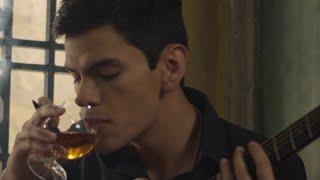 Nadie Como Tú (Video Oficial)    Virlan Garcia