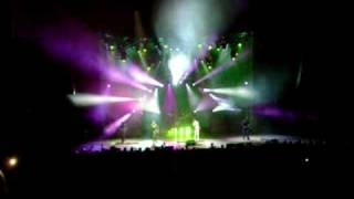 311 - Never Ending Summer with Intro - Irvine