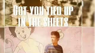 Somo  Want It  Lyrics(Nengkho✌Mangkho)