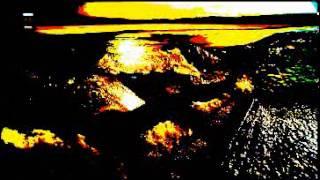 Video King Pao - Tichá pobřeží