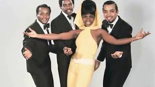 "Gladys Knight & the Pips ""Keep An Eye"" 1969  Arrangement 2  My Extended Version!"