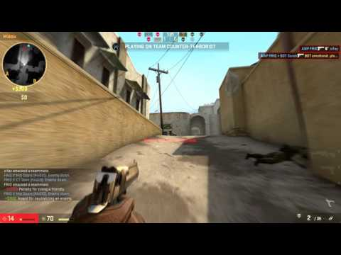 demo_viewer 2013/1/9 beta doesn't work? :: Counter-Strike: Global
