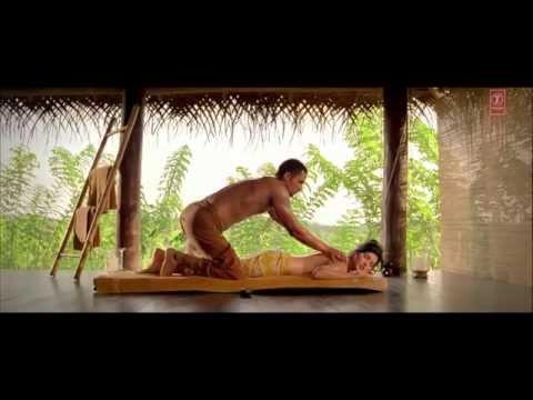 Se é possível fazer uma massagem de próstata com a saúde da próstata