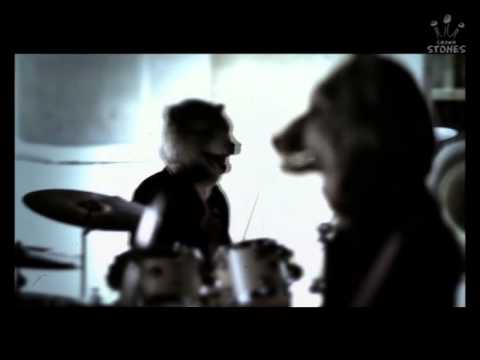 MAN WITH A MISSION - FROM YOUTH TO DEATH
