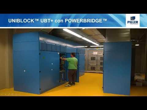 Cogenerazione, Diagnosi energetica, Smart grid