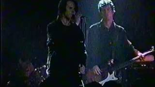 Mark Lanegan - 1998-11-19 Seattle, WA (Full Concert)