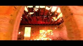 Casa Abandonada FPV DRONE M