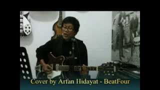 Beware of Darkness cover by Arfan BeatFour
