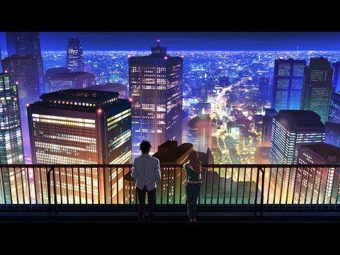 《劇場版城市獵人〈新宿PRIVATE EYES〉》正式預告第二彈公開!
