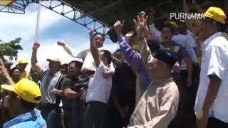 preview picture of video 'Keadilan Rakyat DUN.36 Kemabong'