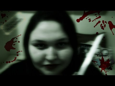 Insanas - Elas Matam! | Resenha