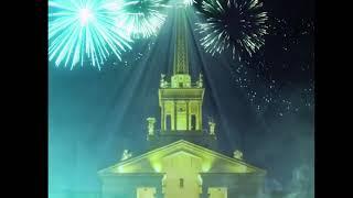 ПРИКОЛЫ 2018 НОЯБРЬ #10 Лучшая Подборка Приколов...