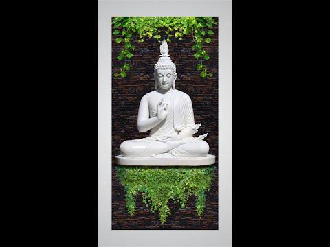 Natural Handmade Stone