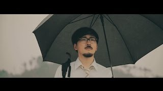 DOTAMA & Kuma the Sureshot 『北関東BLUES feat.NAIKA MC』 (Official Music Video)